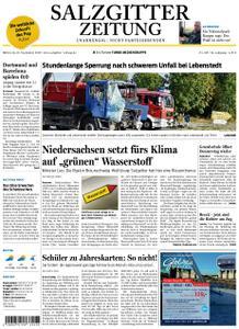 Salzgitter Zeitung - 18. September 2019