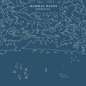 Mammal Hands - Animalia (2014) [Official Digital Download 24/88]