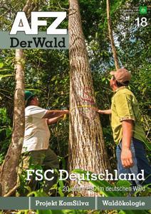 AFZ-DerWald - 06. September 2019
