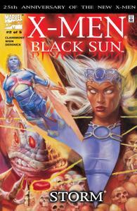 Black Sun 002 Storm 2000 Digital Shadowcat