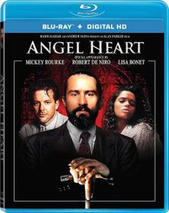 Angel Heart (1987) [Remastered]