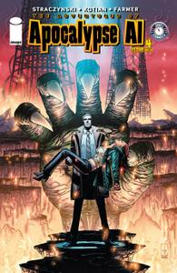 Apocalypse Al 04 (of 04) (2014) (digital) (Minutemen-Excelsior