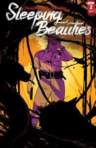 Sleeping Beauties 002 (2020) (digital) (Son of Ultron-Empire