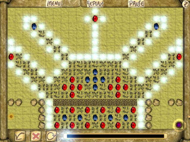 Portable Bounce Quest 1.0