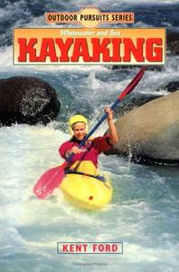 Kayaking [Repost]