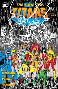The New Teen Titans v06 (2017) (digital) (Son of Ultron-Empire