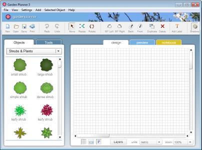 Artifact Interactive Garden Planner 3.7.7 + Portable
