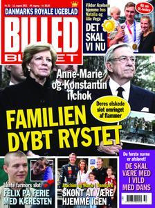 Billed-Bladet – 12. august 2021