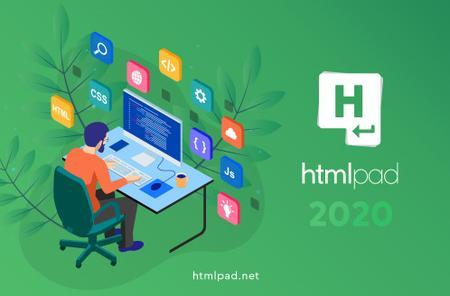 Blumentals HTMLPad 2020 v16.0.0.220 Multilingual