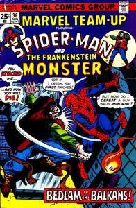 Marvel Team-Up v1 036