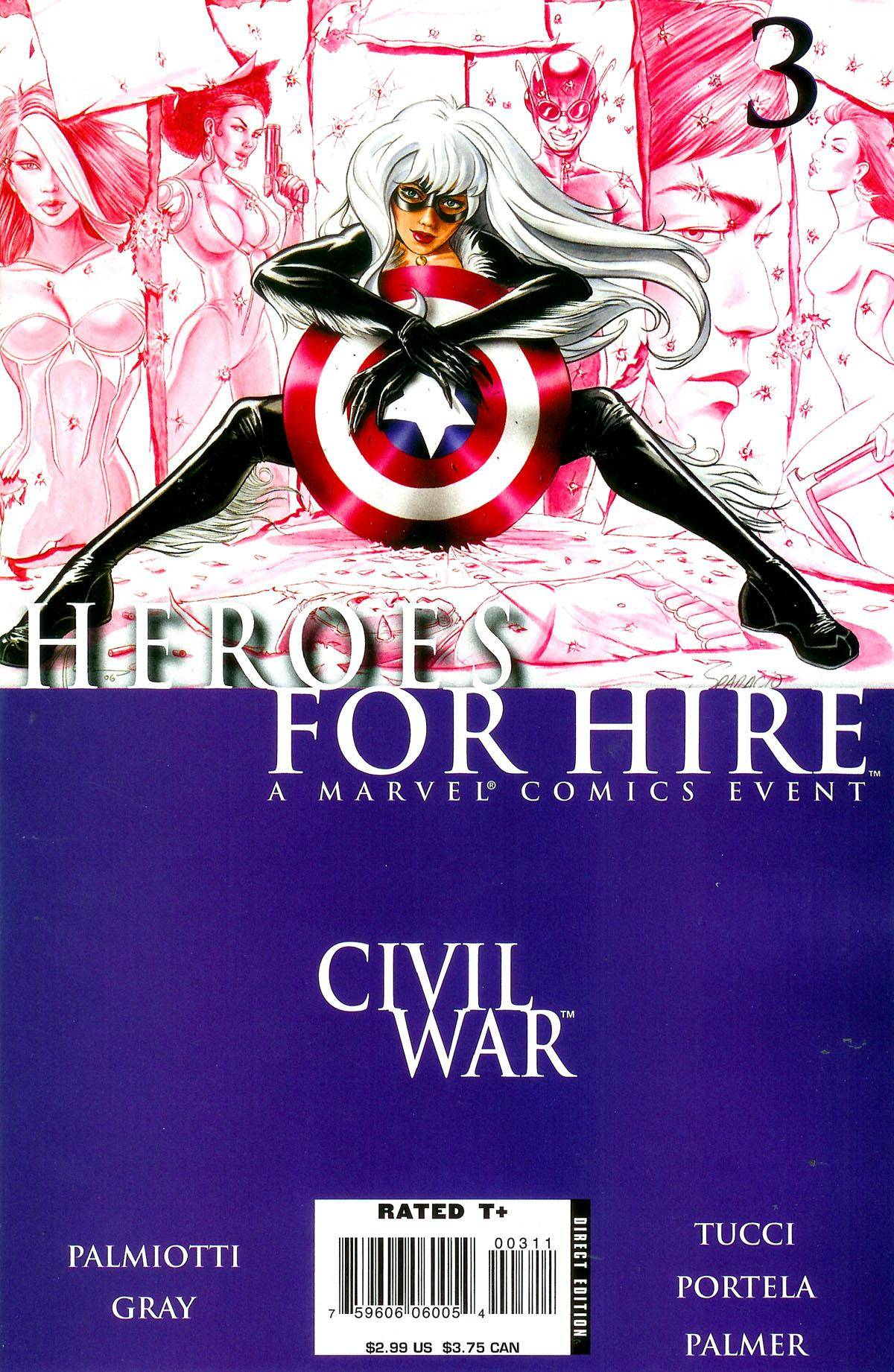 Heroes For Hire v2 03