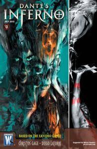 Dantes Inferno 006 2010 Digital Lil DR  Quinch-Empire