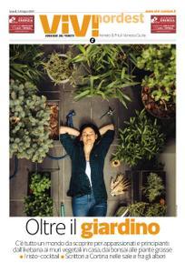 Corriere Imprese - Nordest – 24 giugno 2019
