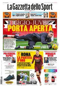 La Gazzetta dello Sport Sicilia - 15 Aprile 2021
