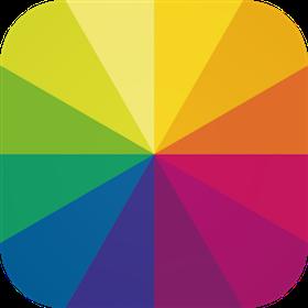 Fotor Photo Editor Pro 3.5.1