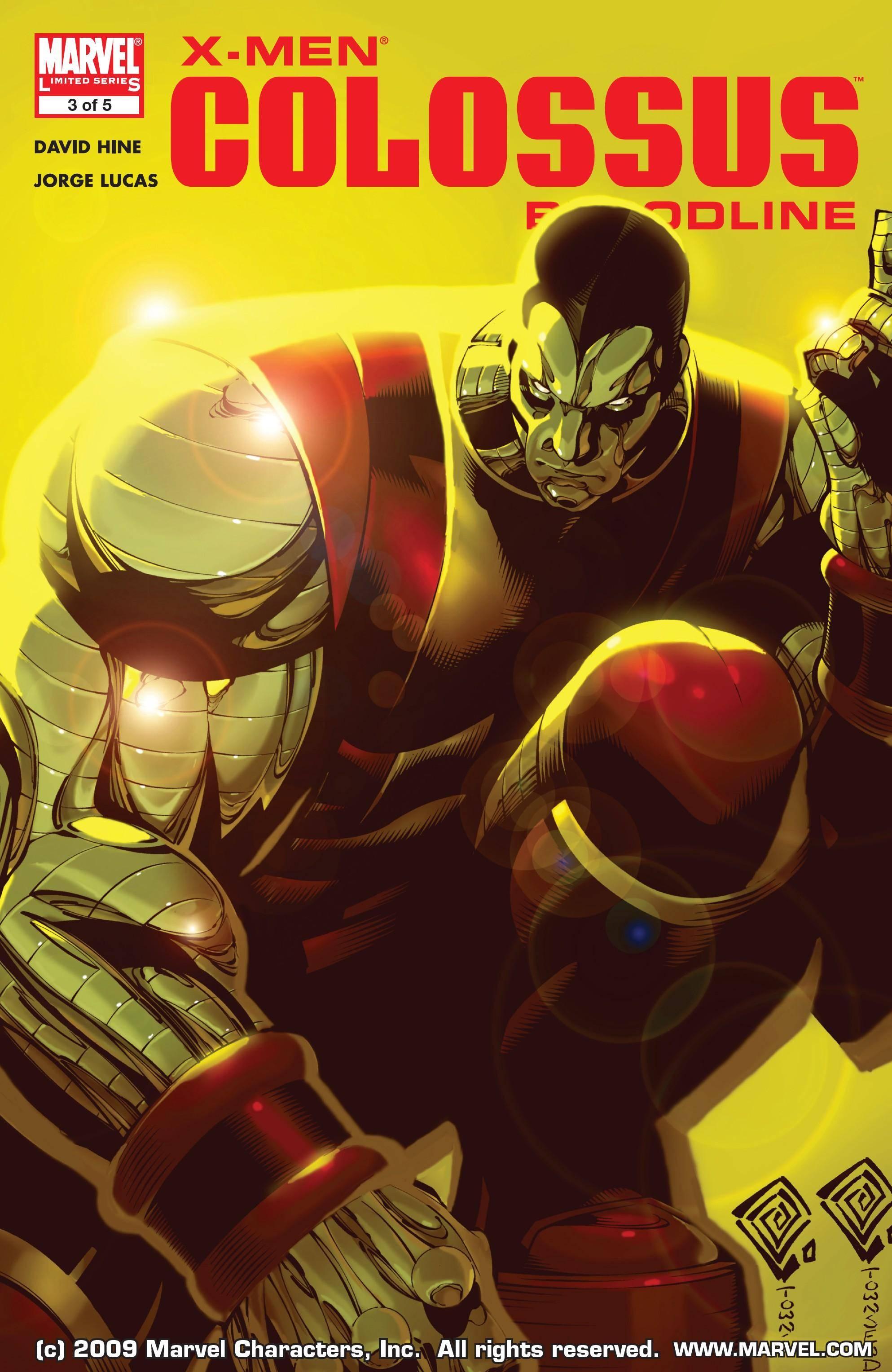 X-Men-Colossus.Bloodline.03.of.05.2006.Digital-Empire
