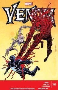 Venom 034 2013 digital Minutemen-PhD