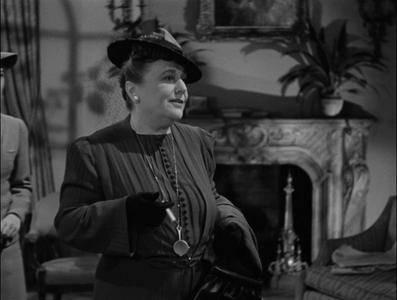 Rebecca (1940) [Remastered]