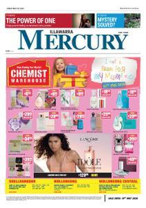 Illawarra Mercury - May 1, 2020