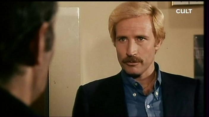 Image result for italia a mano armata (1976)