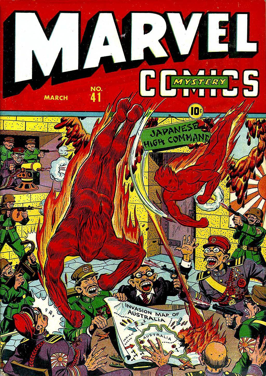 Marvel Mystery Comics v1 041 1943