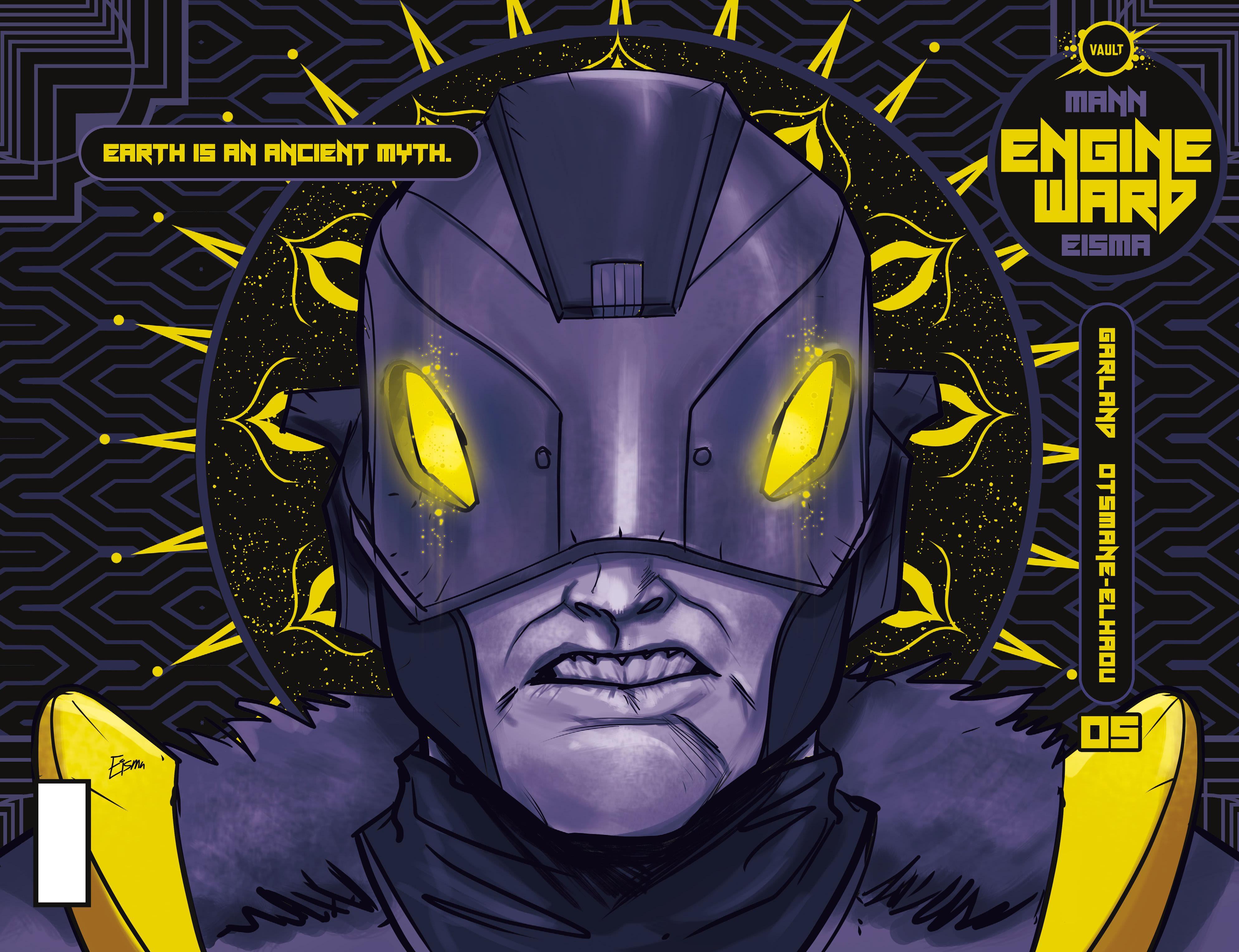 Engineward 005 2020 digital Son of Ultron
