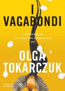 Olga Tokarczuk - I vagabondi