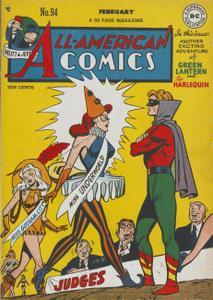 All-American Comics 094 1948