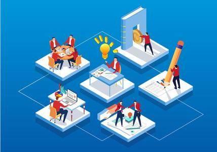 The Impact of Agile on Enterprise Data Development