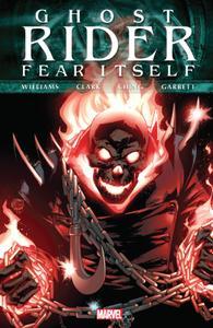 Fear Itself - Ghost Rider (2015) (Digital) (Kileko-Empire