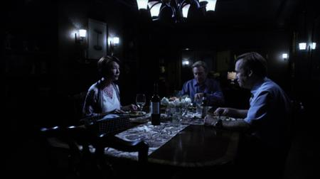 Better Call Saul S02E05