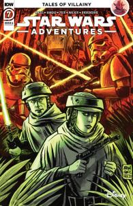 Star Wars Adventures 007 (2021) (Digital) (Kileko-Empire