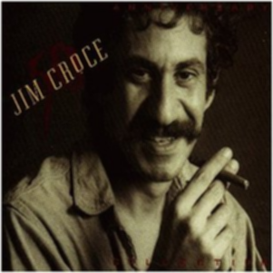 Jim Croce - The 50th Anniversary Collection (1992)