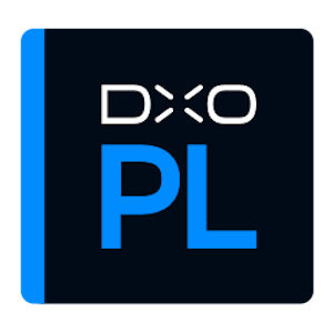 DxO PhotoLab 3 ELITE Edition 3.0.2.24