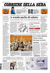 Corriere della Sera – 24 giugno 2020