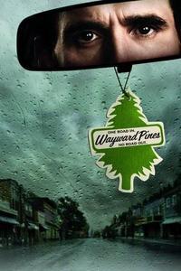Wayward Pines S02E10