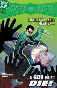 Green Lantern 168 (2003) (Digital) (Shadowcat-Empire