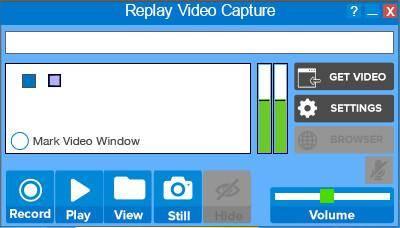 Applian Replay Video Capture 8.8.2