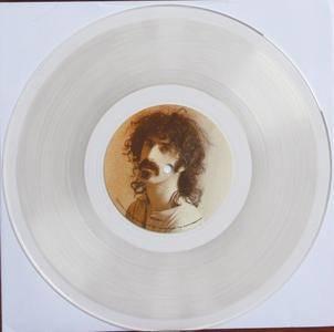 Frank Zappa Rollo 2017 Ume Record Store Day 10