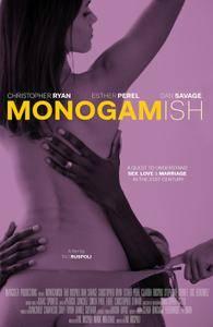 Monogamish (2017)