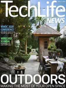 Techlife News - June 27, 2020