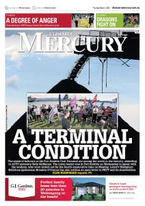 Illawarra Mercury - March 21, 2019