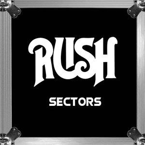 Rush - Sectors (2011/2013) [Official Digital Download 24bit/96kHz] RE-UP
