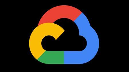 Mitigating Security Vulnerabilities on Google Cloud Platform