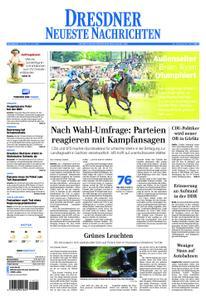 Dresdner Neueste Nachrichten - 17. Juni 2019
