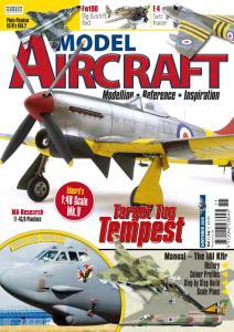 Model Aircraft - November 2020