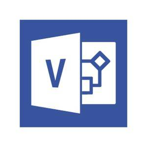 Becoming a Visio 2013 Power User: Part 3