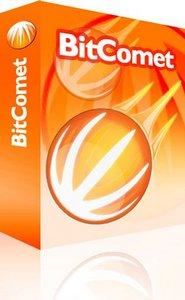 BitComet 1.10 Multilang Portable