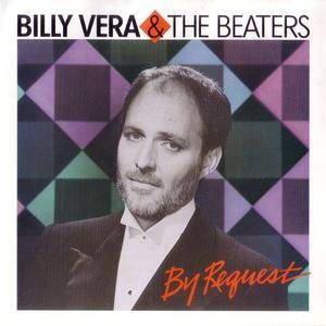 Billy Vera & The Beaters - By Request (The Best Of...) (1986) {Rhino} **[RE-UP]**