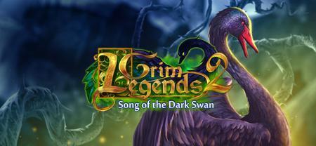 Grim Legends 2: Song of the Dark Swan (2014)